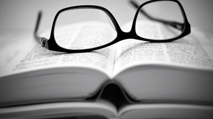 Поиск подходящих слов для осуществления замены