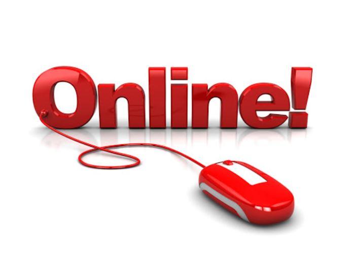 Обработка текста онлайн